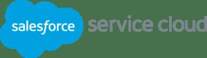 Salesforce-Service-Cloud-Logo