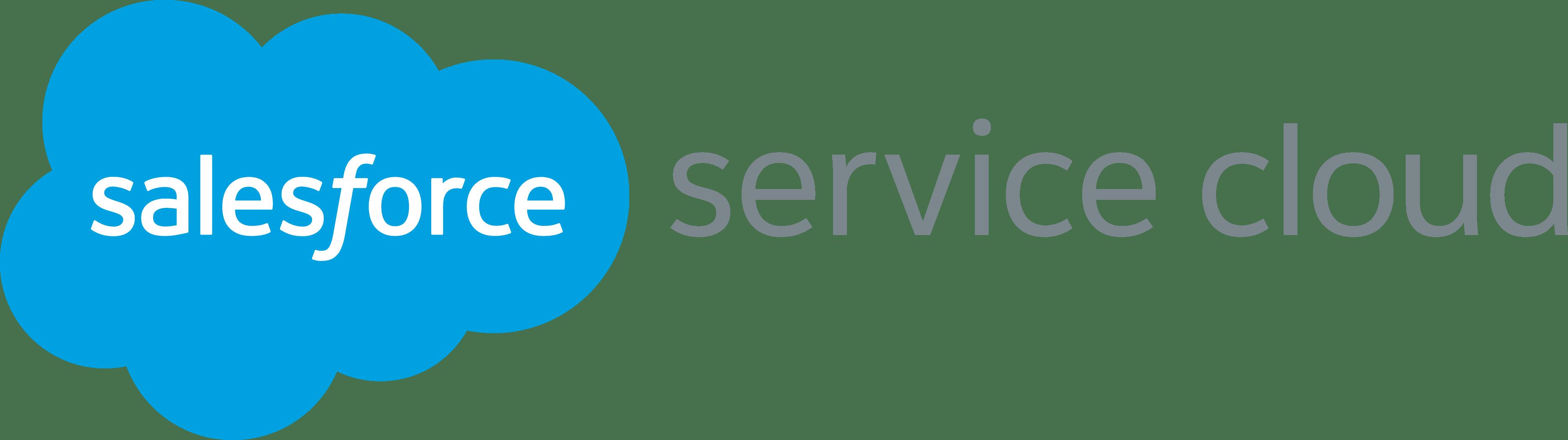 Salesforce-Service-Cloud-Logo (1)