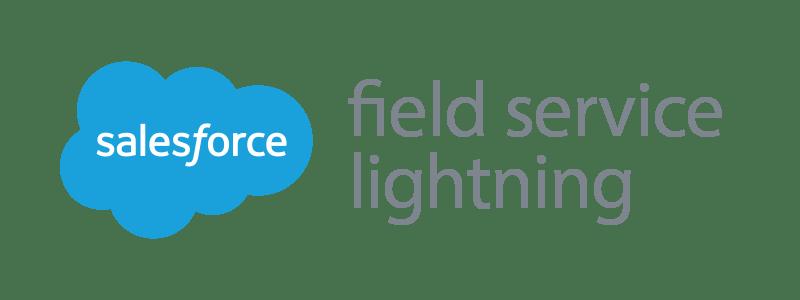 field-service-lightning-800px