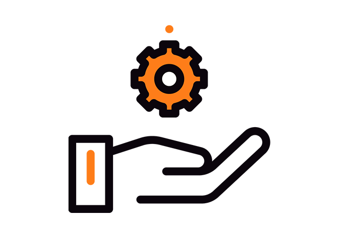Salesforce Implementation for Custom Machine Manufacturing Business