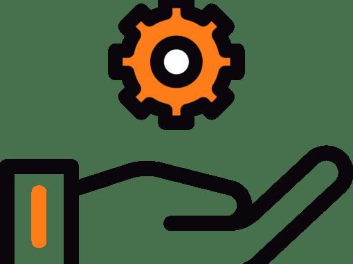 Salesforce Implementation for OMSG – Officine Meccaniche San Giorgio S.p.A.