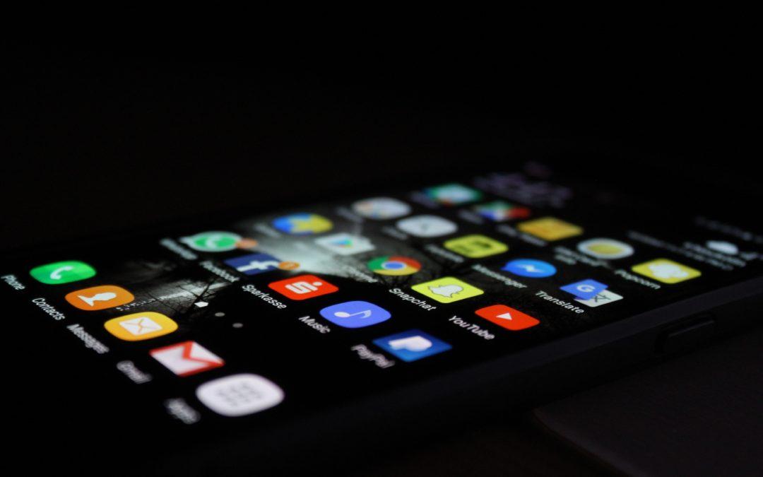 Global Digital 2020: il report sul panorama digital mondiale
