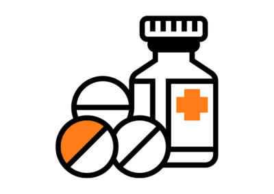Salesforce Implementation for Pharma Business