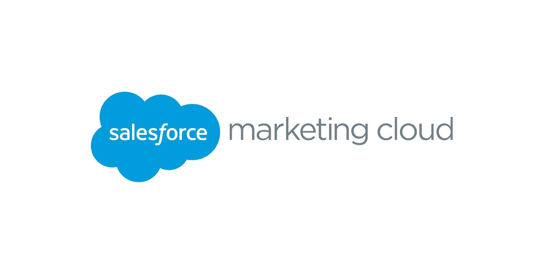 salesforce_marketing_cloud