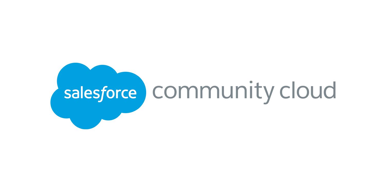 salesforce_community_cloud