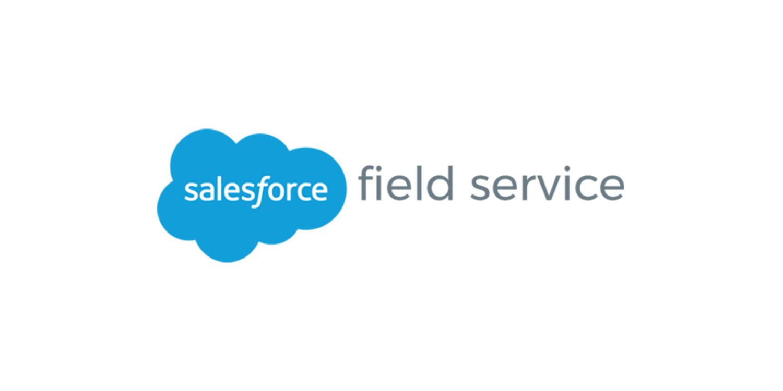 salesforce_field_service