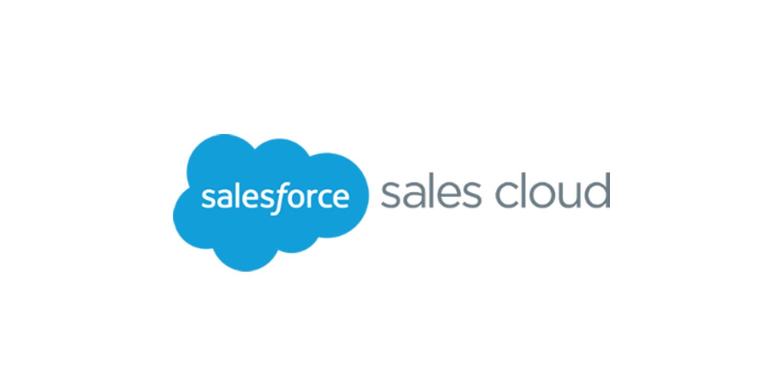 salesforce_sales_cloud