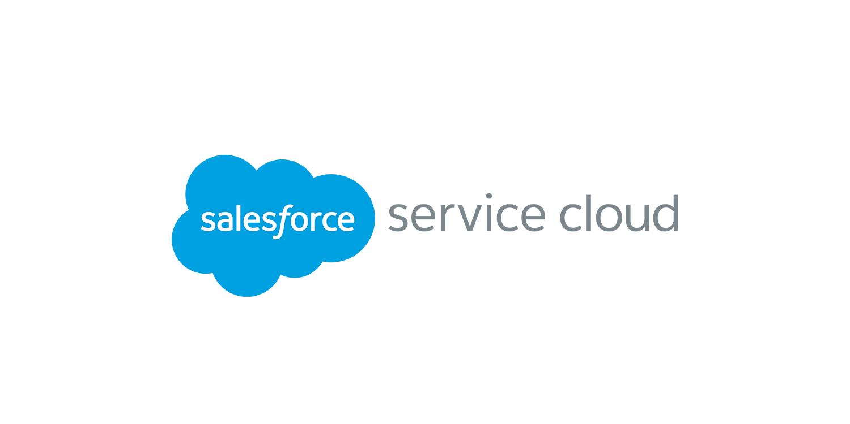 salesforce_service_cloud