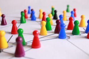 social_leadership-covid_19_employee_engagement