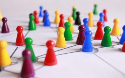 Employee Engagement e Social Leadership in tempo di crisi