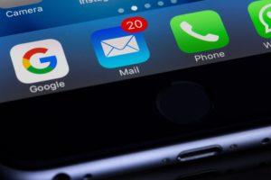 kpi-email-marketing