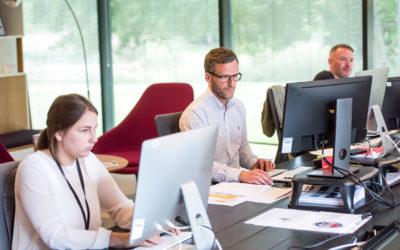 Migliora il tuo servizio clienti con Salesforce Service Cloud