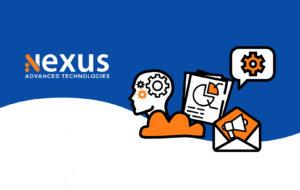 Nexus-advanced-technologies