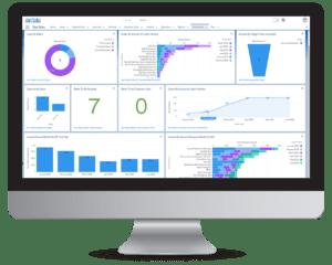 salesforce-sales-cloud-dashboard-dap-sides-eurologistica