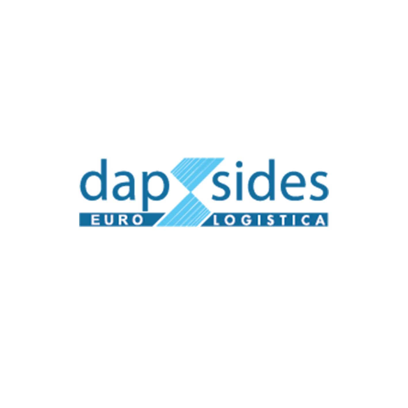 dap-sides-eurologistica-logo