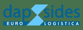 logo_dapsides