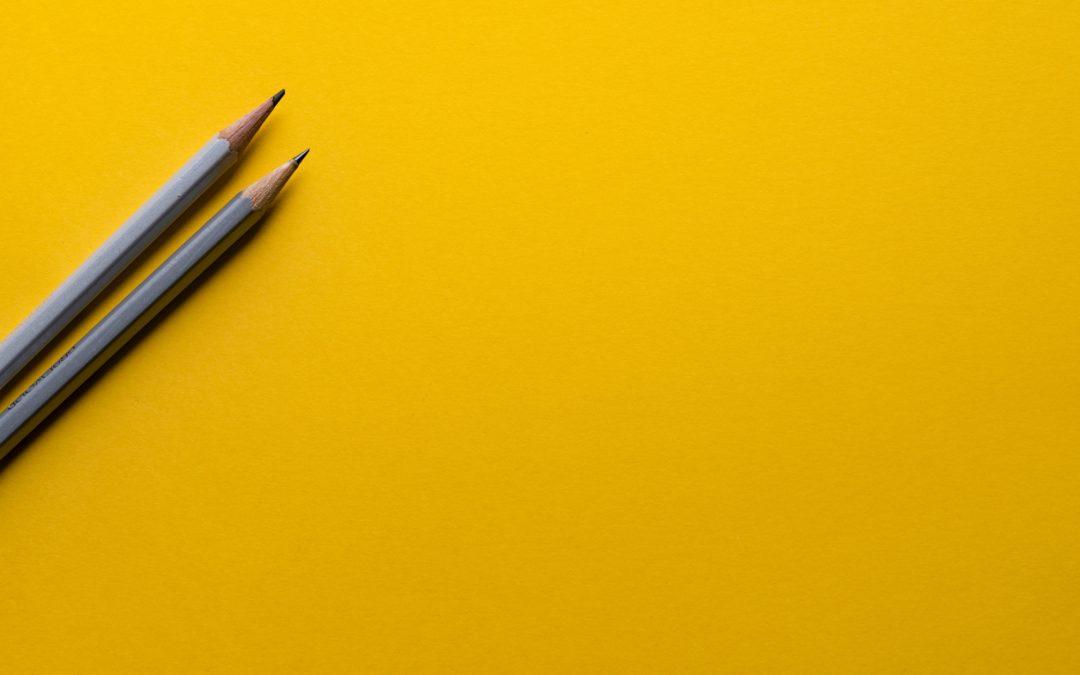LinkedIn per il B2B: una guida per esserci nel modo giusto