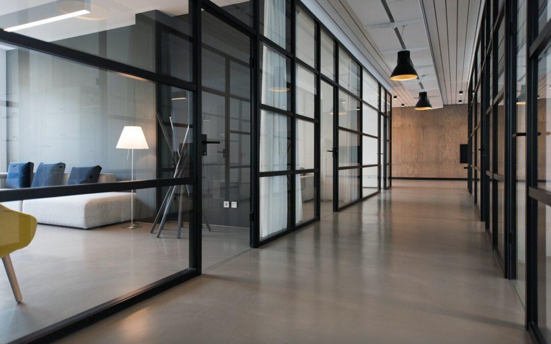 Smart Working: Salesforce abbandona la tradizionale giornata lavorativa