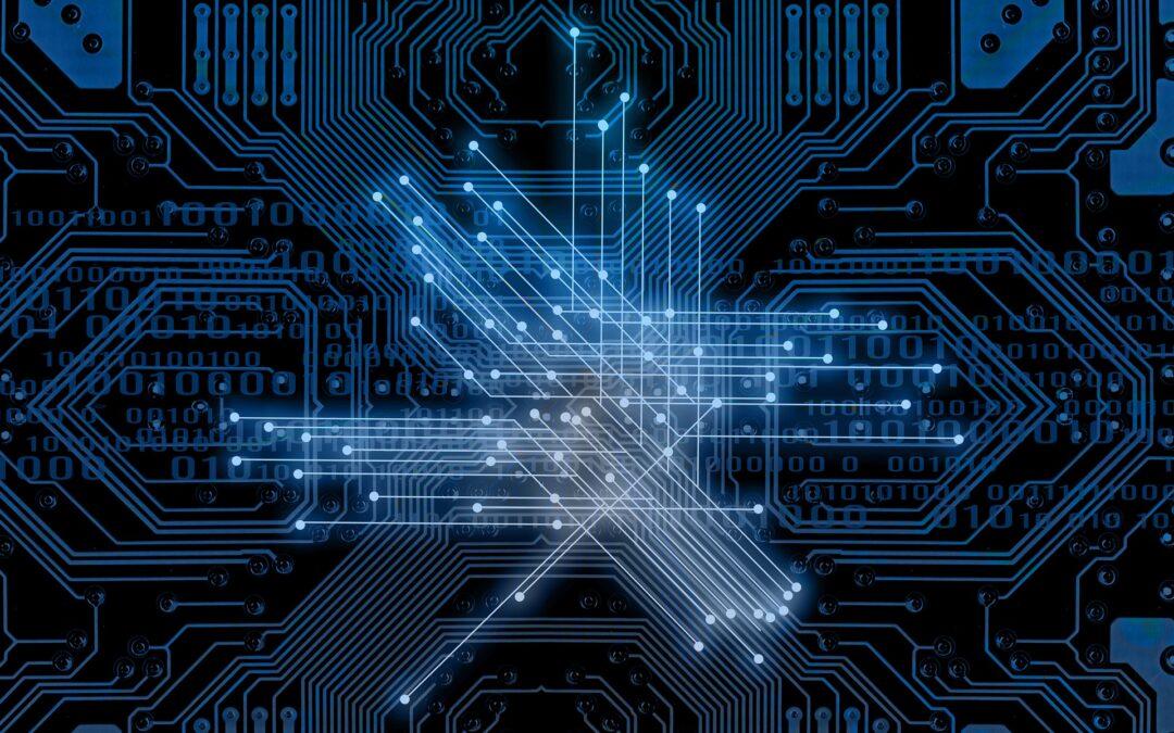 Digital Transformation: lo stato delle imprese
