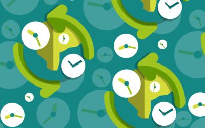 4 vantaggi per la Digital Transformation del Service
