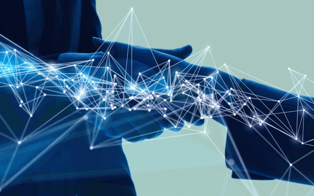 Digital Transformation: un progetto in sinergia tra Salesforce, ServiceMax, H-FARM e Nexus