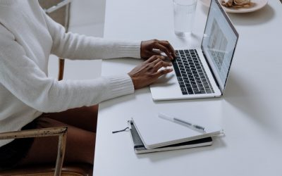 Digital Career: le professioni del futuro